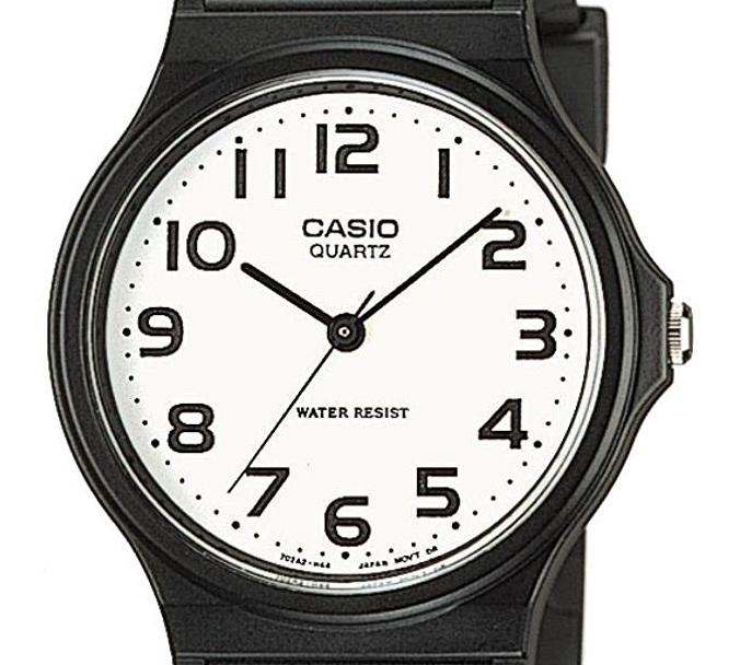 03da618637f66b いつものようにAmazonを徘徊していて、各ジャンルのランキングを見てて、すごい腕時計を見つけた。